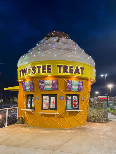 02-25-20twisteetreat