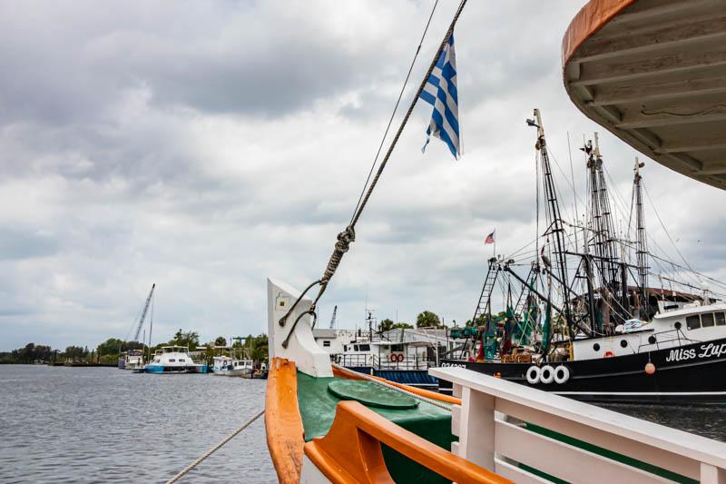 04-17-20HDRboat.jpg