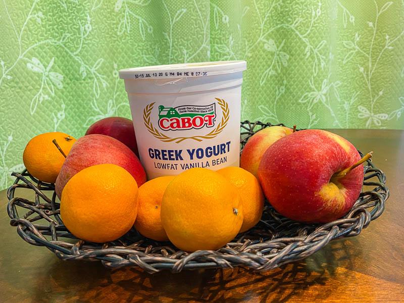 06-21-20 yogurt