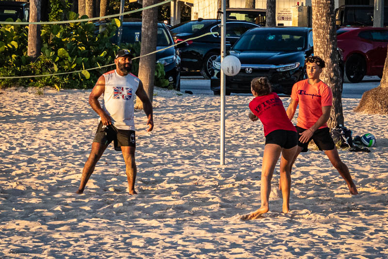 06-21-20volleyball