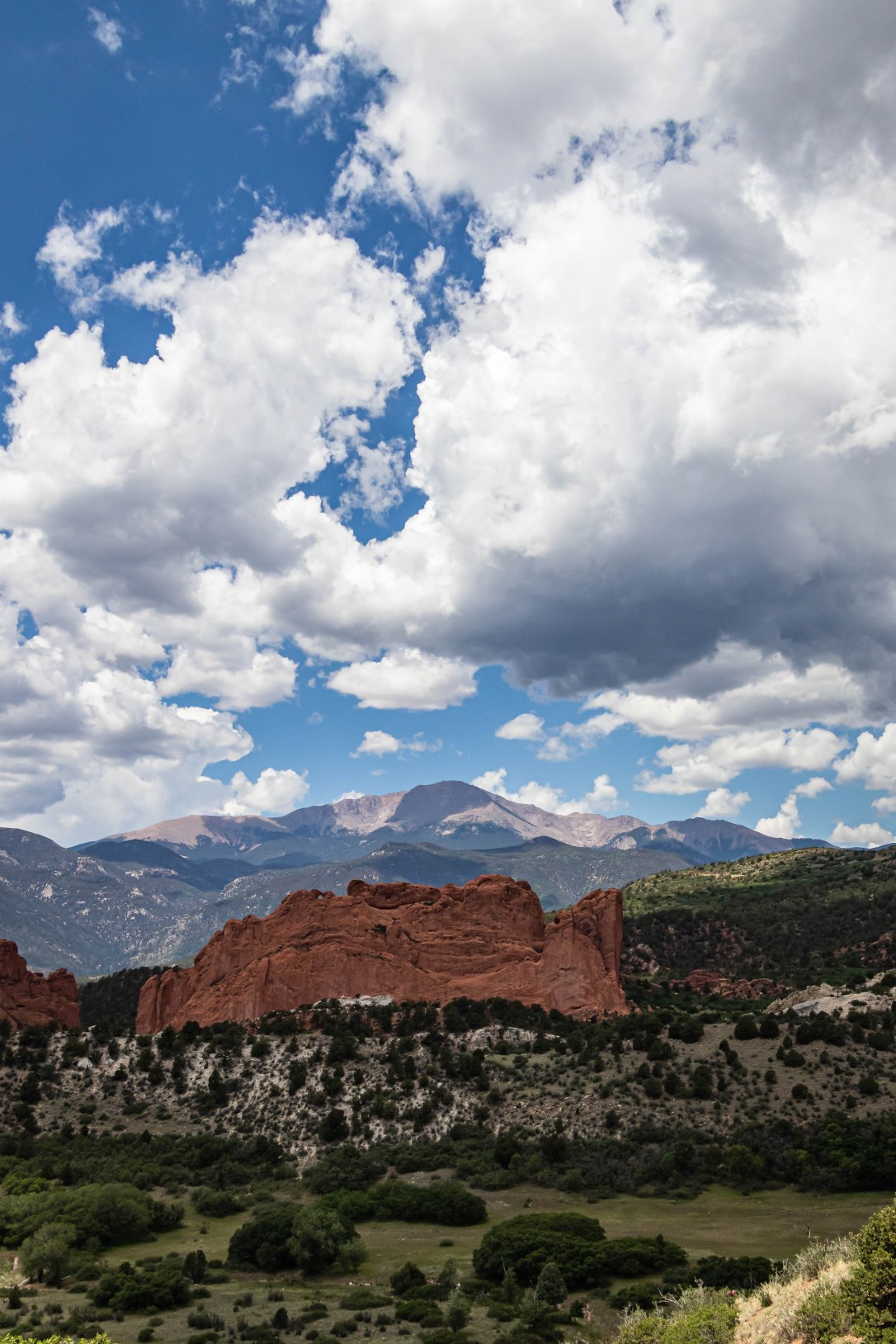 07-04-20Pikespeak2