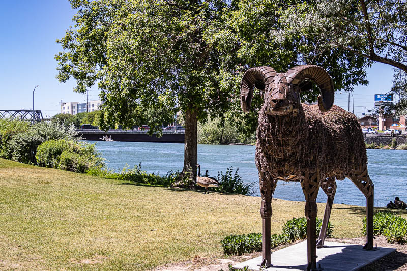 07-13-20riverwalkram