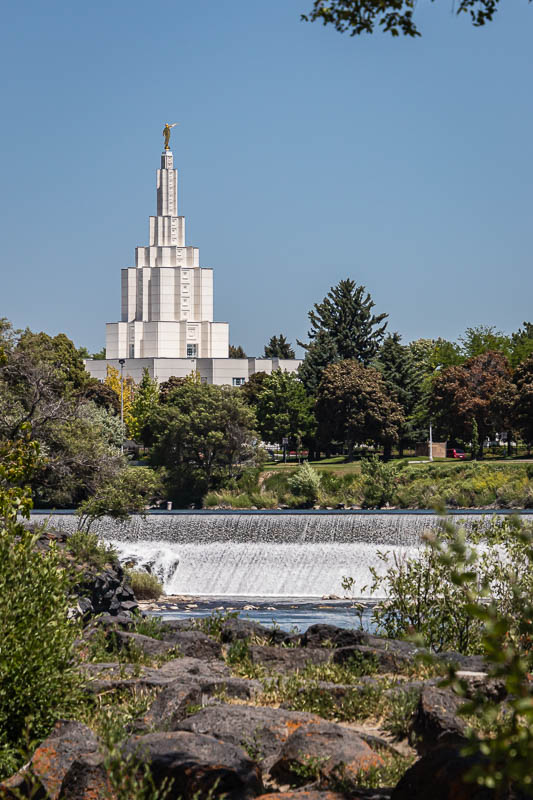 07-13-20riverwalktemple
