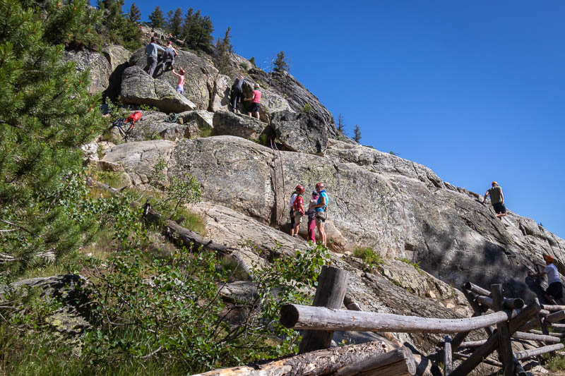 07-16-20climbers